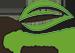 Processierups Veluwe Logo